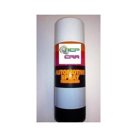 Rcp spray pintura coche color a elegir 400 ml pintura - Pintura en spray para coches ...
