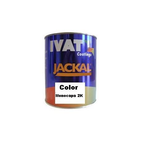 Que es pintura monocapa cheap pintura monocapa mate for Color agua marina pintura